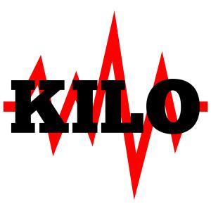 Kilo - Band